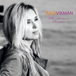 The Autumn Dreams by Julia Vikman
